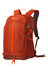 Marmot Brighton 30L Rygsæk orange